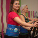Betterbelly oblíbené cvičení pro hubnutí břicha
