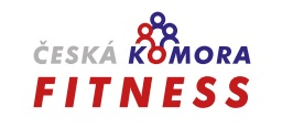 Fitness cvičení na kruhovém tréninku doporučuje Česká komora fitness pro zvýšení imunity