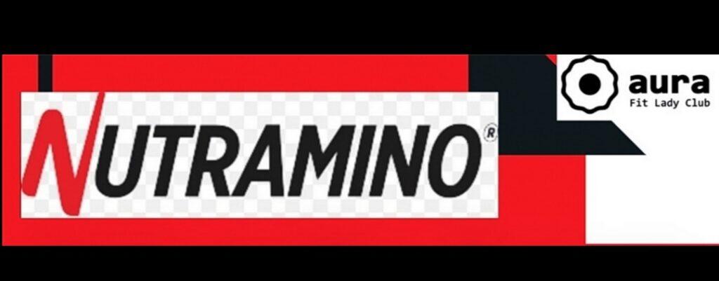 Nutramino je přední skandinávská značka v oblasti sportovní výživy se sídlem v Kodani. Její portfolio zahrnuje proteinové prášky a tyčinky, BCAA, energetické nápoje a další doplňky stravy. Prioritou je pro ni nekompromisní kvalita, proto je každá složka před zapojením do výroby přísně testována. Nutramino je, stejně jako například Optimum Nutrition a BSN, součástí mezinárodní společnosti Glanbia Group. Všechny jejich produkty jsou vyvinuty na základě vědeckých studií a splňují náročné požadavky na kvalitu potravin v Evropské unii.