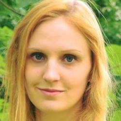 Kristýna Vinopalová